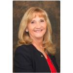 Manatee County Commission Chair Vanessa Baugh Is Focused On The Future
