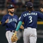 Finding players like Toro is what Mariners do, but will that model change?