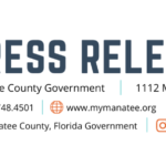 Manatee County accepting applications for Children's Services Advisory Board